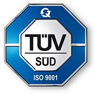 marchio TUV
